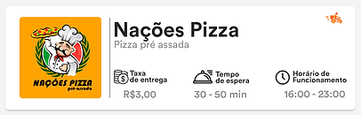 NAÇÕES PIZZA.png