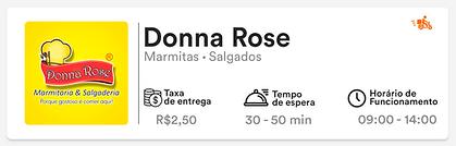 DONNA ROSE.png