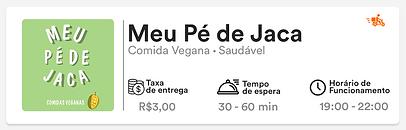 MEU_PÉ_DE_JACA.png