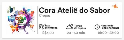CORA ATELIE DO SABOR.png