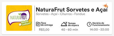 NATURA FRUT.png