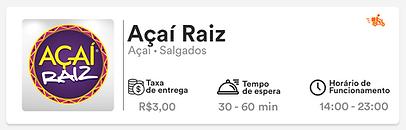 AÇAÍ RAIZ.png
