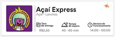 AÇAI_EXPRESS.png