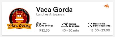 VACA GORDA.png