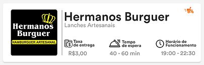 HERMANOS BURGUER.png