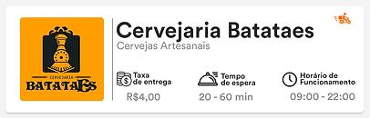 CERVEJARIA BATATAES.png