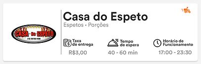 CASA DO ESPETO.png