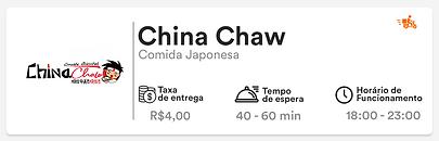 CHINA CHAW.png