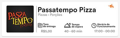 PASSATEMPO PIZZA .png