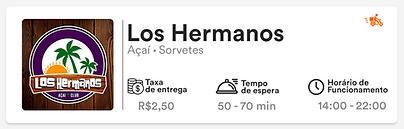 LOS HERMANOS.png