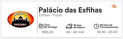 PALACIO DAS ESFIHAS.png