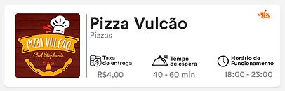 PIZZA_VULCÃO_CHEF_STEPHANIE.png