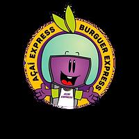 logo trnaps.png