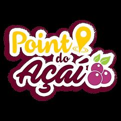 logo transp 1 por 1.png