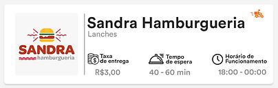 SANDRA HAMBURGUERIA.png