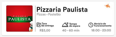 PIZZARIA PAULISTA.png