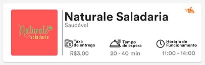 NATURALE SALADARIA.png