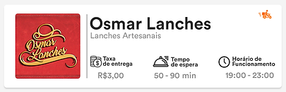 OSMAR LANCHES.png