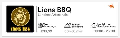 LIONS BBQ.png
