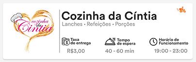 COZINHA DA CINTIA.png