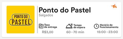 PONTO DO PASTEL.png
