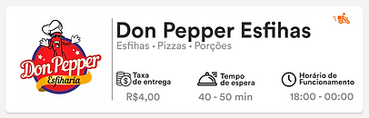 DON PEPPER.png