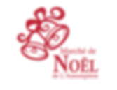 logo-mnl-2014-01.png