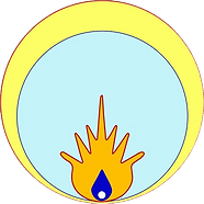 avgf_logo.png