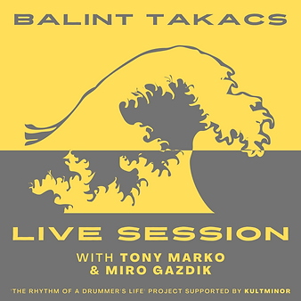 COVER LIVE SESSION.png