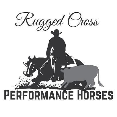 Rugged Cross.jpg