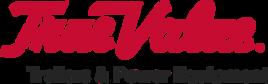 truevaluetrailers-dealer-logo.png