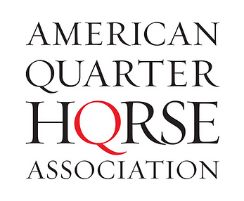 AQHA-Rounded-Logo.png