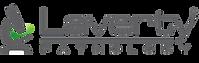 laverty_logo2x.webp