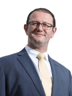 Dr John Ozmen