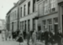 stille omgang juli 1938.jpg