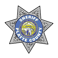 Sheriff%20badge%20photo_edited.png