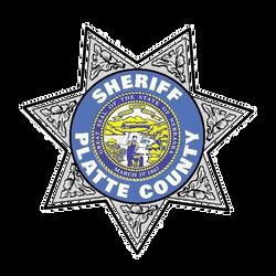 Sheriff%20badge%20photo_edited