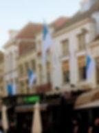 meimaandvlaggen 2018 1.JPG