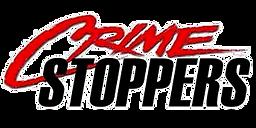 Crimestoppers logo 2_edited.png