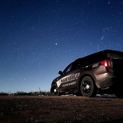 Blunck patrol photo.jpg