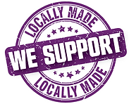 WE SUPPORT 2.png
