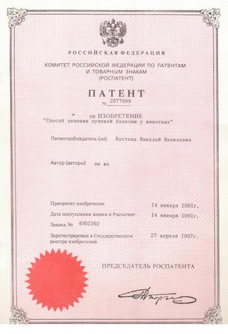 патент3 001.jpg