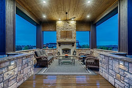 2600 High Prairie Way-007-047-Outdoor su