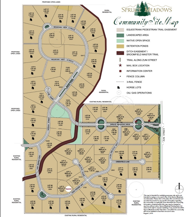 Spruce Meadows Lot Map.jpg