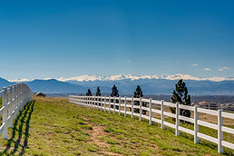2495 Spruce Meadows Dr Broomfield CO - W