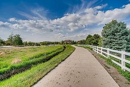 2999 High Prairie Way-042-042-Walking Pa