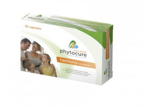 Harmony Probiotica Phytocure
