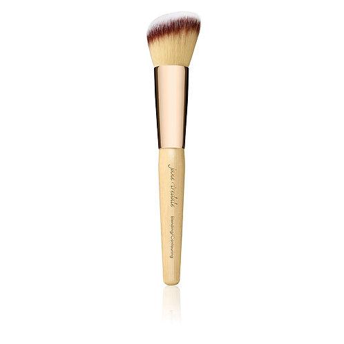 Blending/contouring Brush Jane Iredale