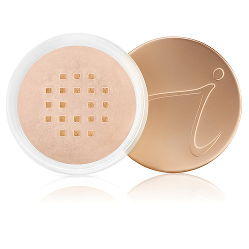 Amazing Base Loose Mineral Powder Jane Iredale