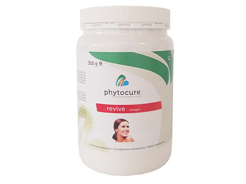 Revive Collagen Phytocure